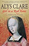 Girl In A Red Tunic (Hawkenlye Mysteries)