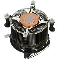 Intel Fan Heatsink Assembly Air 1151 Cooling BXTS15A