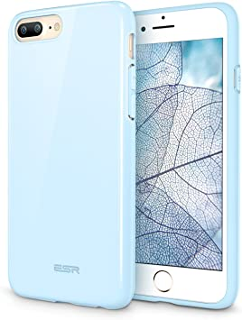 coque iphone 7 plus esr