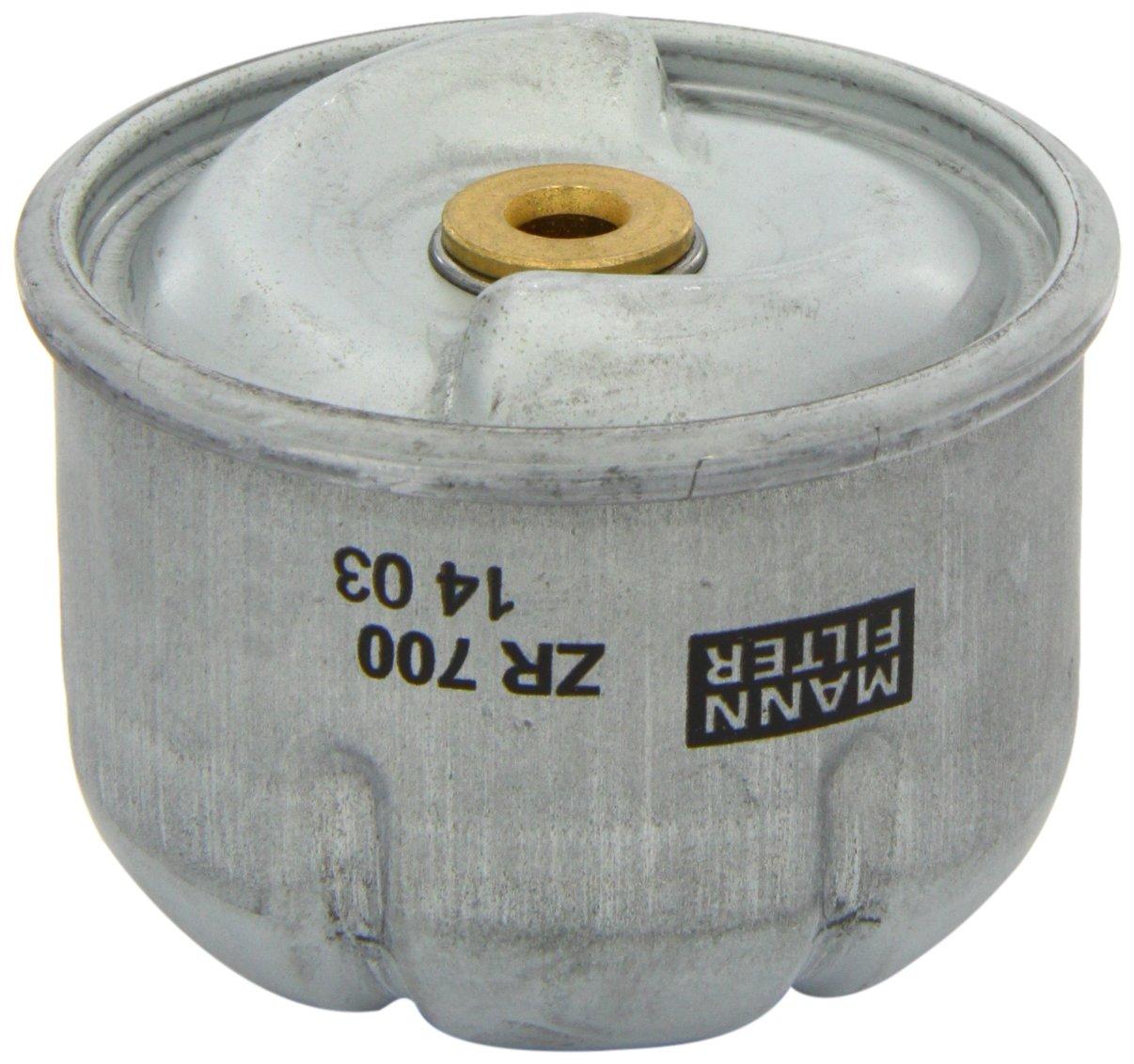 Mann Filter ZR700X /Ölfilter