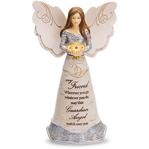 Angel Gifts Amazon Com
