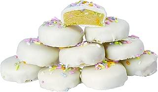 product image for Caroline's Cakes Birthday Cake Bites