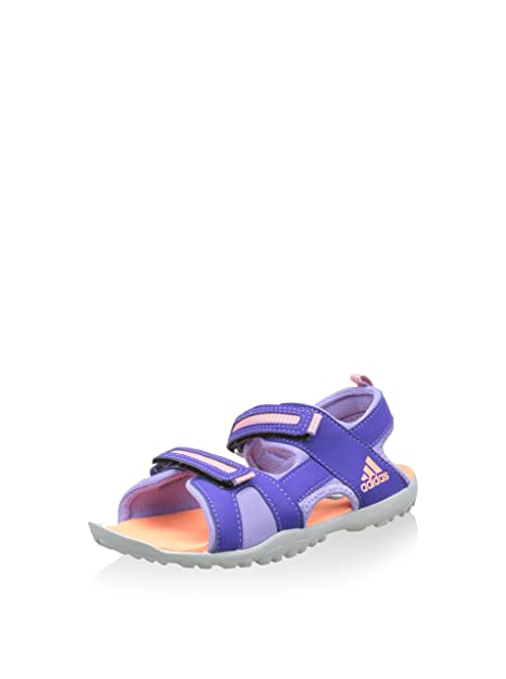 Sandplay Adidas Outdoor Eu Moradonaranja 39 K Od 13 Sandalias cKuTlFJ31