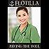 Flotilla: Paying the Toll