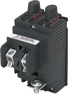 p230 pushmatic bulldog ite siemens 30 amp 2 pole circuit breaker connecticut electric ubip2020 pushmatic circuit breaker two 1 poles 20 amp