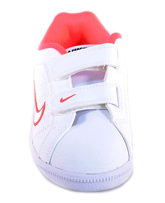 Nike Nike Court Tradition 2 Plus (PSV) Zapatos Deportivos