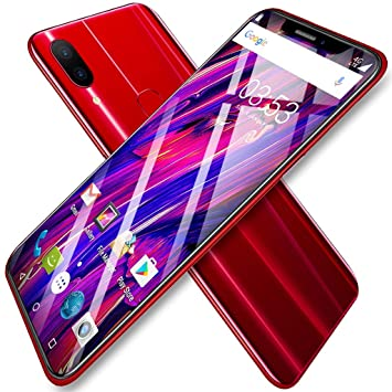 Samsung iOS - Smartphone con 8 núcleos de 6,2 Pulgadas ...