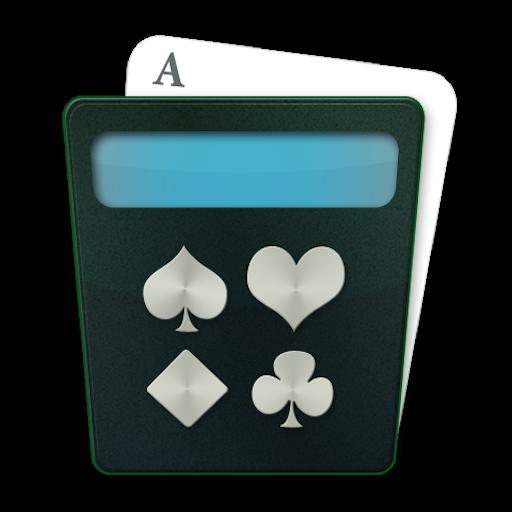 Odds Calculator (Texas Holdem Poker Odds Calculator)