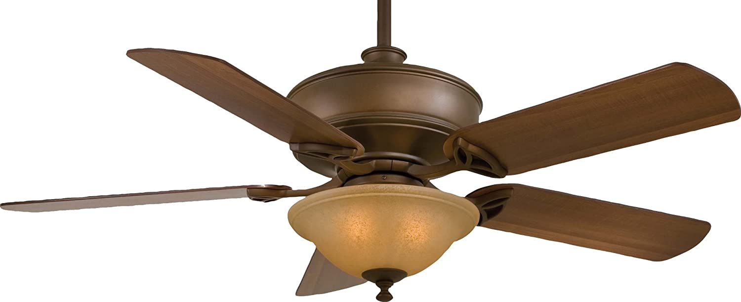 Minka aire f620 bn bolo brushed nickel 52 ceiling fan with light minka aire f620 bn bolo brushed nickel 52 ceiling fan with light remote control amazon mozeypictures Image collections