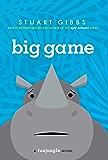 Big Game (FunJungle Book 3)