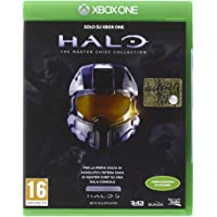 Halo: The Master Chief Collection - Xbox One