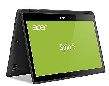 """Acer Spin SP513-51-36E8 2.3GHz i3-6100U 13.3"""" 1920 x"""
