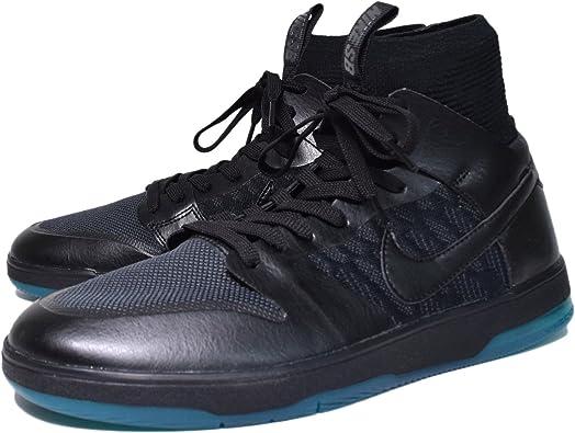 Nike SB Zoom Dunk HIGH Elite Mens