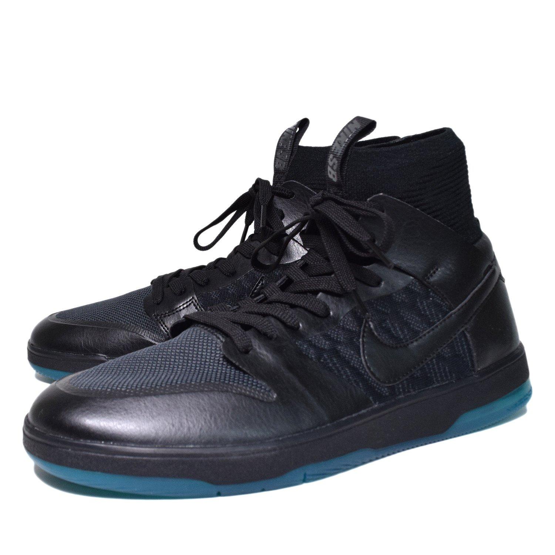 new style 919db 984e8 Amazon.com | Nike SB Zoom Dunk HIGH Elite Mens Fashion ...