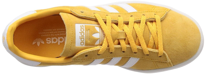 adidas originaux campus chaussures 8.5 b (m) femmes / / 7,5 d (m) ftwwht / crywht chaora / / 79ef32