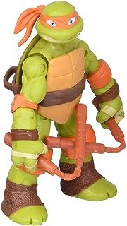 Buy Teenage Mutant Ninja Turtles Donatello, Green Online at Low