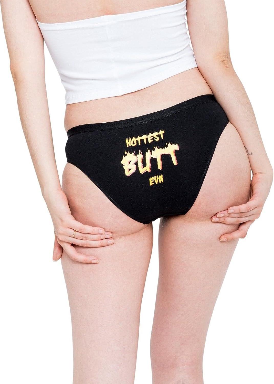 Tumblr Women Panties Jpg
