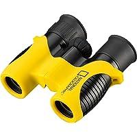 National Geographic 6x21 Child Binocular