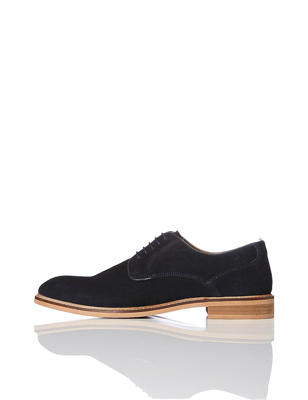 find. Zapatos de Cordones Derby Hombre