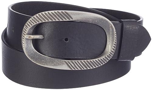 MGM – Cintura, unisex