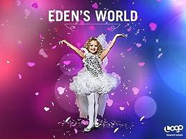 Eden's World