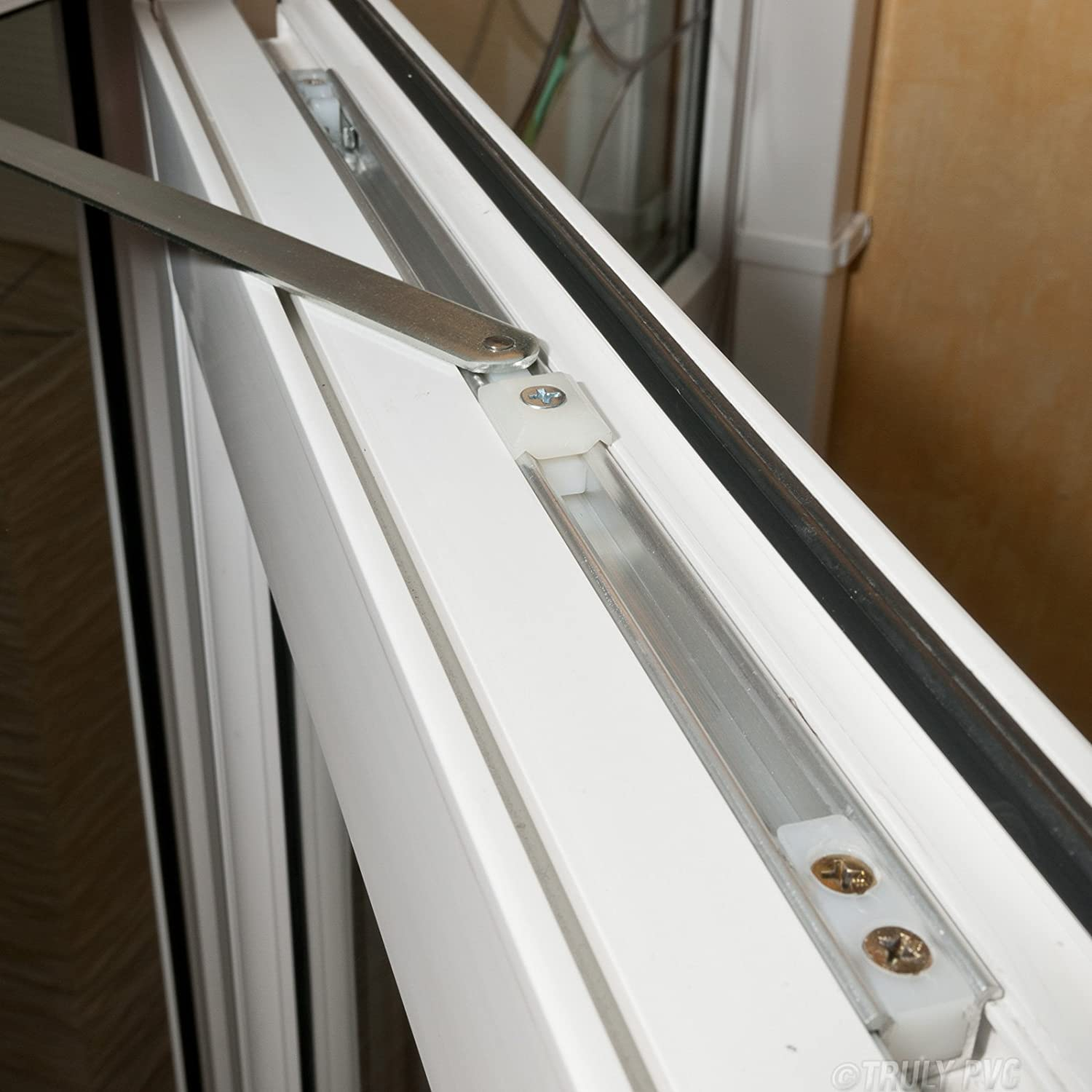 Door Arm Restrictor : Door restrainer manufacturing high specification