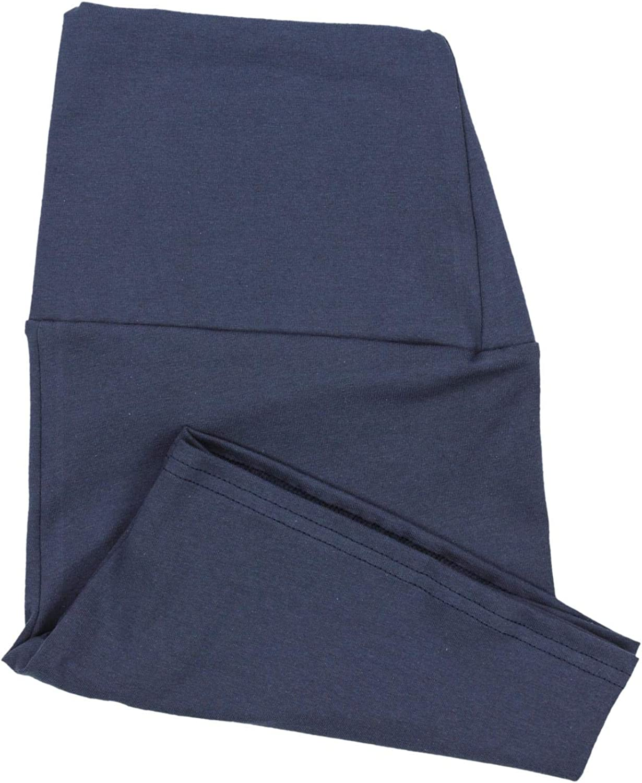 Alkato Pantaloncini Corti a Vita Alta da Donna Hotpants