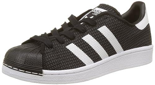 Adidas Superstar J - Scarpe Sportive Unisex  MainApps  Amazon.it ... 6c685fd2a26