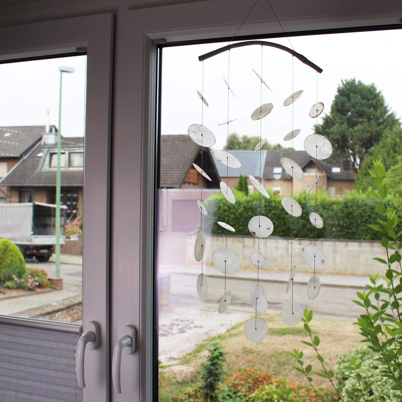 Fensterdeko Weihnachten Weihnachtsdeko Fenster Deko Geschenkidee