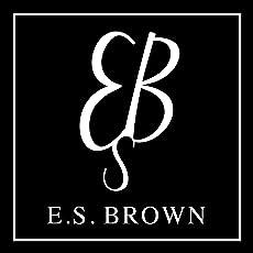 E. S. Brown