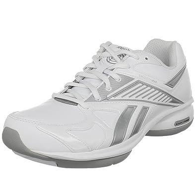 f75fd557a3a Reebok Women s Simplytone US Walking Shoe