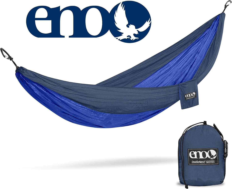 Eno Double Nest Hammock One Size EOCA