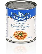 Italpasta Pizza Sauce, 213ml