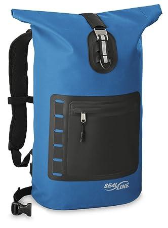 Amazon.com: SealLine Urban Backpack: Sports & Outdoors