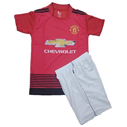 new concept a80fe 0627b Buy HeadTurners Manchester United Alexis Replica-Set of ...