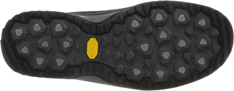 Chaussures de Randonn/ée Hautes Homme Lowa Sedrun Gtx Mid