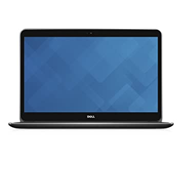 Laptop trade amazoncom dell in
