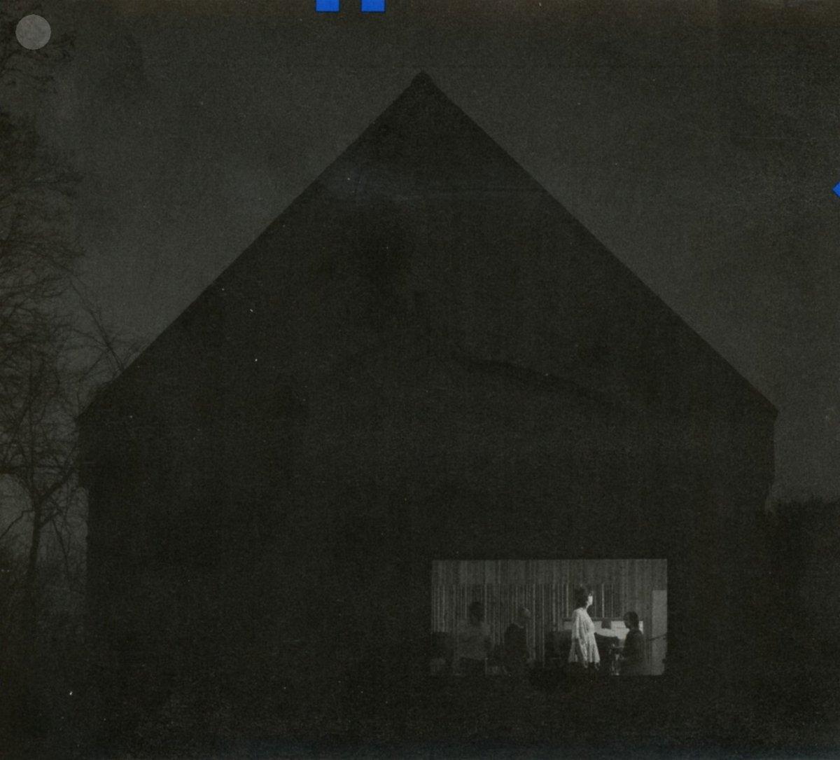 CD : The National - Sleep Well Beast (CD)