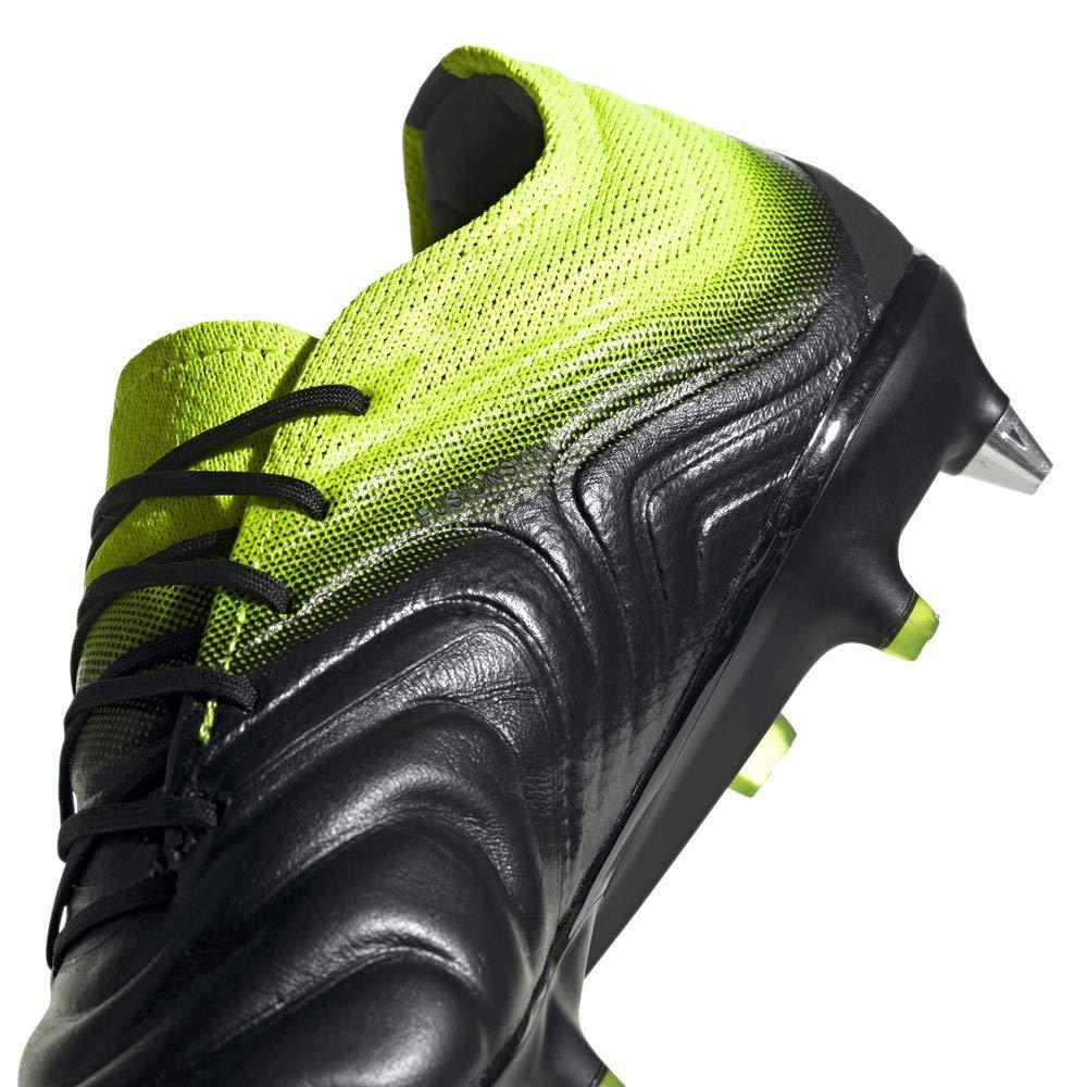 Adidas Adidas Adidas Herren Copa 19.1 Sg Fußballschuhe, Mehrfarbig Amasol Negbás 000, 44 2 3 EU 4dcb14
