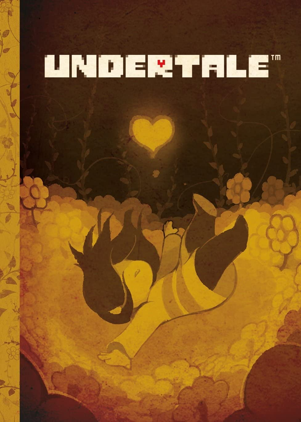 8-4 Fangamer Undertale RPG NINTENDO SWITCH JAPANESE IMPORT REGION FREE [video game]: Amazon.es: Videojuegos