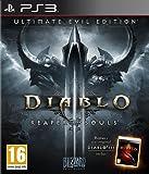 Diablo III : reaper of souls - ultimate evil édition