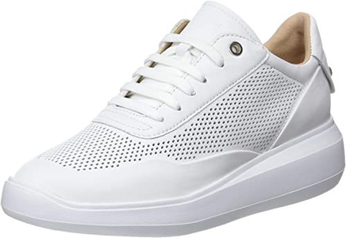 Geox Women's Shoes | Stylicy Canada