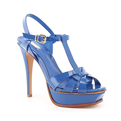 42041020, Womens Sandals Schutz