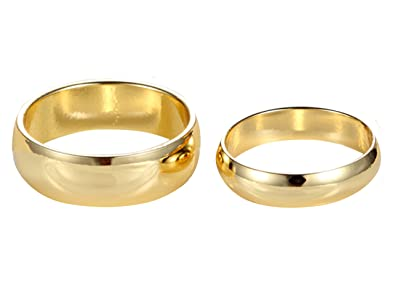 gold stone products grande ottega rings image plated product ring