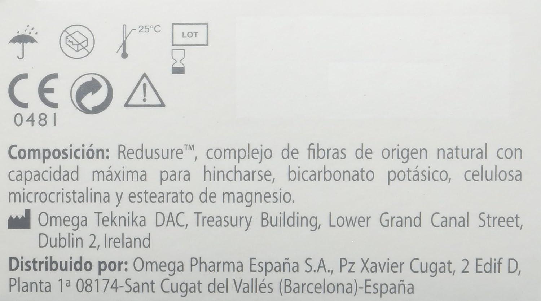 XLS Medical - Cápsulas reductoras del apetito. Tratamiento y prevención del exceso de peso y control general del peso: Amazon.es: Salud y cuidado personal