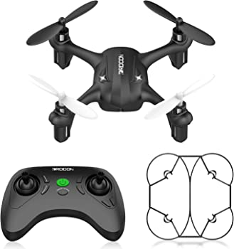 DROCON Falcon GD90-A Mini Beginner Drone Hovering Quadcopter