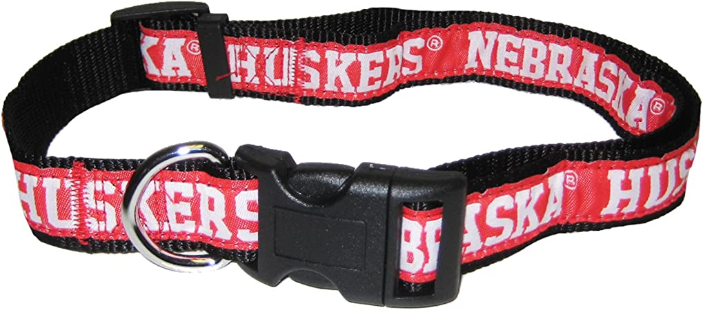 Large Hunter MFG 1-Inch Nebraska Adjustable Harness