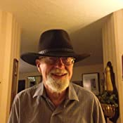 Stetson Men s Sturgis Pinchfront Crushable Wool Felt Hat - Twstgs ... 5b3928573392