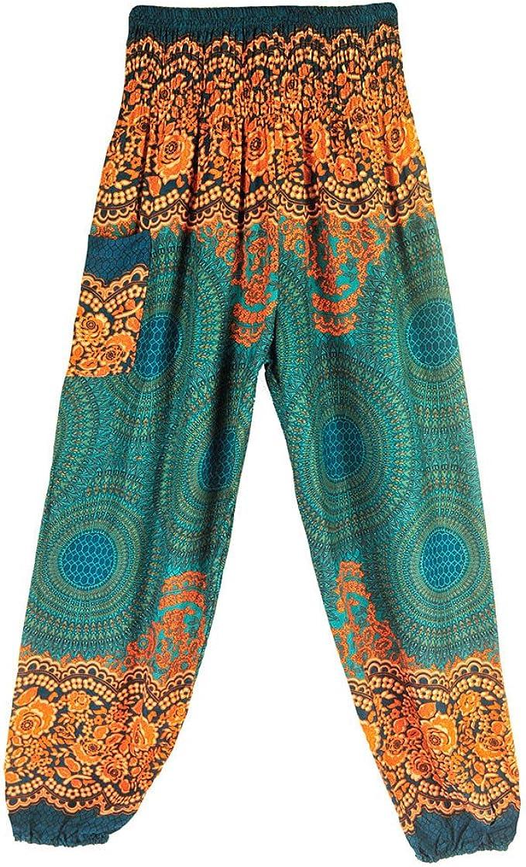 yoga pants streetwear woman baggy oversize festival pants hippie pants Music Festival Clothing harem pants Harem pants pants woman