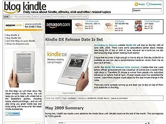 Amazon Com Kindle Books Kindle Daily Deals Blog Andrei